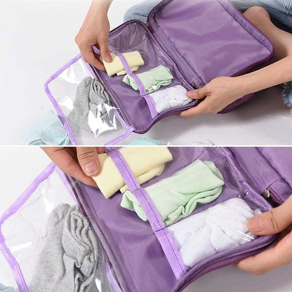 FormatFactoryBra-Underwear-Packing-Cubes-Organizer-Trip-Luggage-Waterproof-Travel-Bag-for-Women-Pouch-Case-Suitcase.jpg_q50
