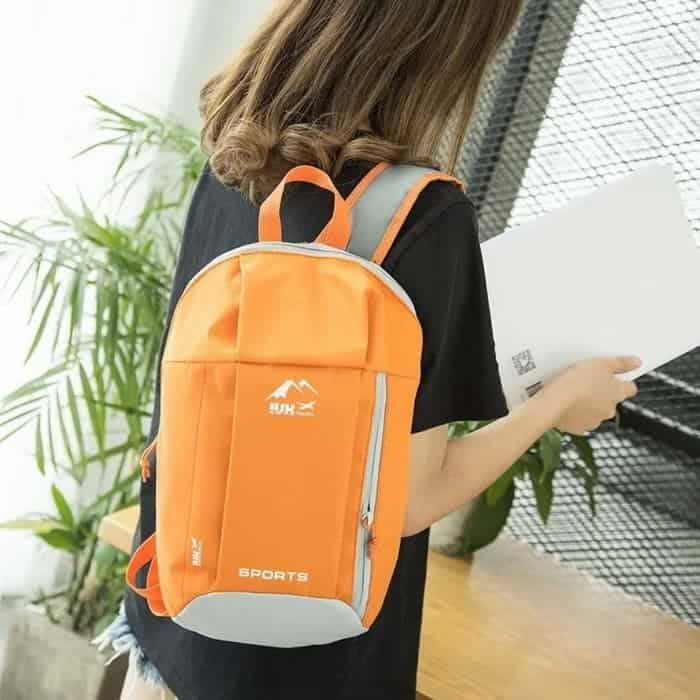 Mini Backpack Travel Bag (22)