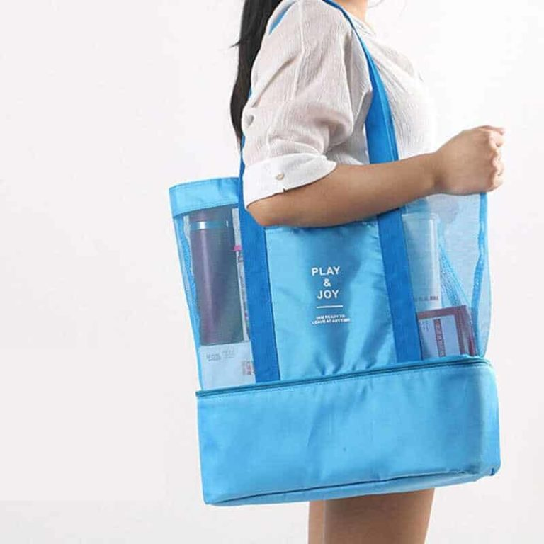 SETRA DAYLI KOREAN BAG (29)