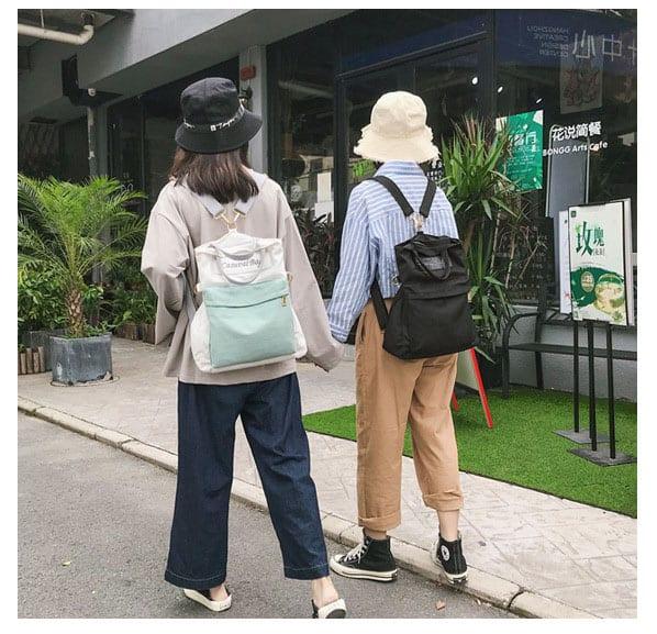 2019-New-Arrivals-Korean-Multifunction-Single-Shoulder (5)