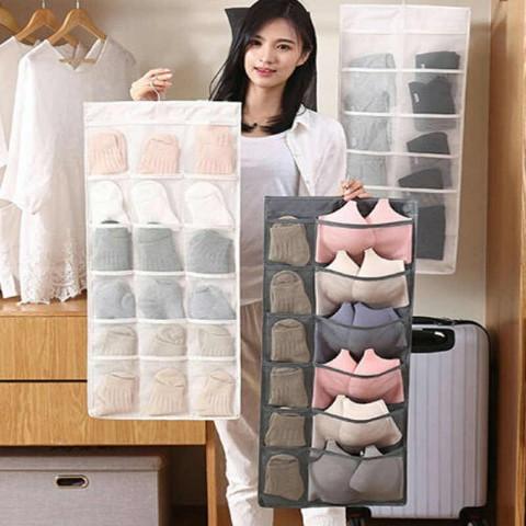 30-Pockets-Clear-Hanging-Bag-Socks-Bra-Underwear-Rack-Hanger-Storage-Organizer.jpg_q50.jpg