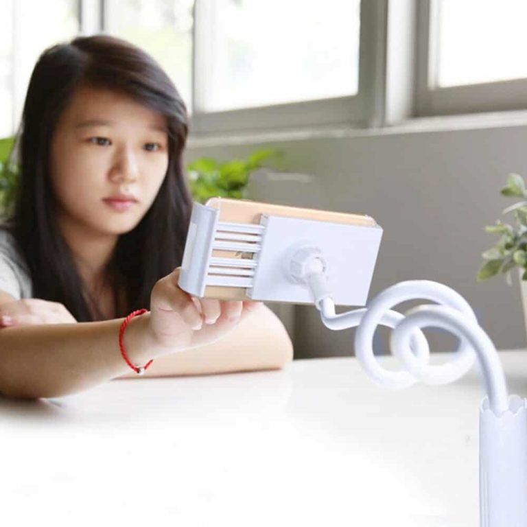 360-degree-Flexible-Desktop-Phone-Tablet-Stand-Holder-For-iPad-Mini-Air-70-cm-Long-Lazy (3)