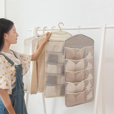 Double-Side-Multilayer-Oxford-Storage-Hanging-Bag-Underwear-Socks-Bra-Stockings-Hanger-Wardrobe-Hanging-Organizer-15.jpg