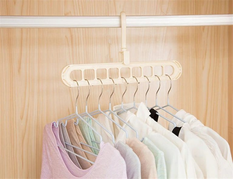 Hanger Portable Hemat Tempat (24)