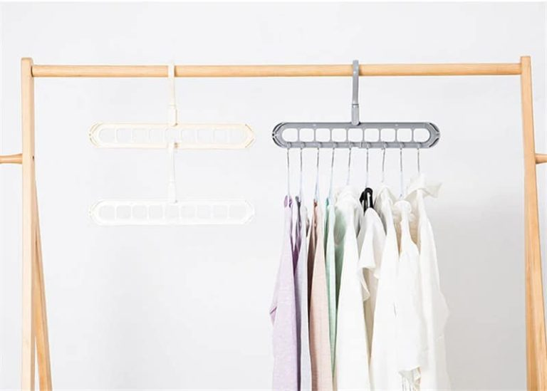 Hanger Portable Hemat Tempat (27)