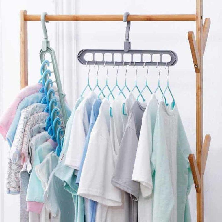 Hanger Portable Hemat Tempat (7)
