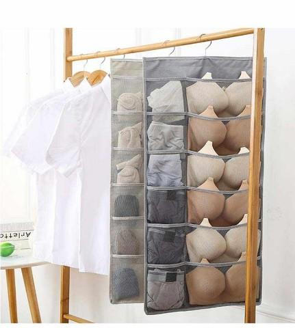 wall-door-hanging-storage-bag-double-side-underwear-bra-socks-sorting-bag-closet-wardrobe-storage-bag.jpg_q50.jpg