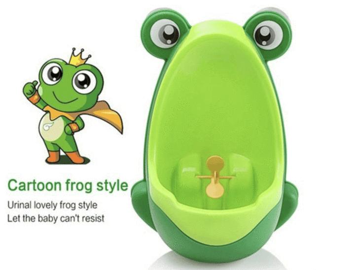 matmitmut013frog