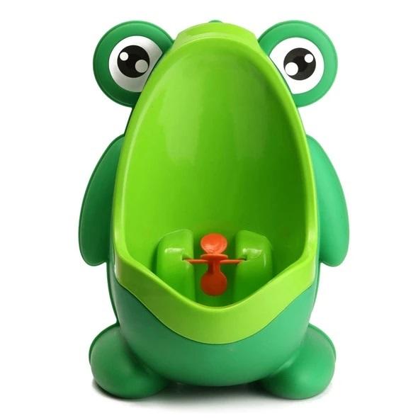 matmitmut017frog