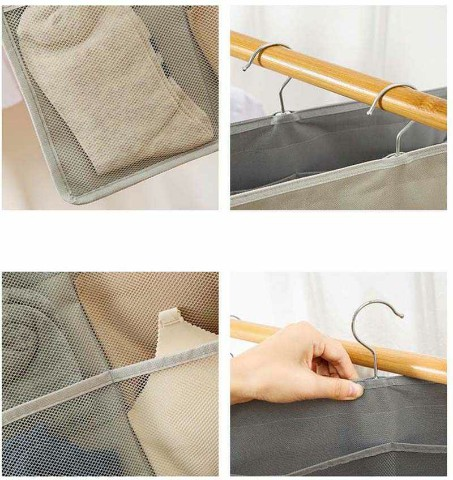 wall-door-hanging-storage-bag-double-side-underwear-bra-socks-sorting-bag-closet-wardrobe-storage-bag.jpg_q50-3.jpg