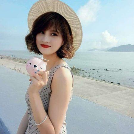 Cutie Portable Lamp (16)