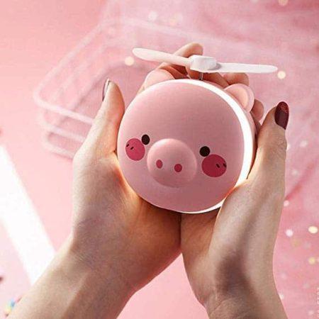 Cutie Portable Lamp (2)