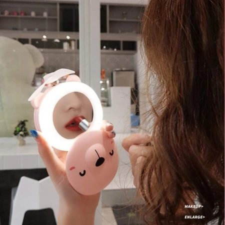 Cutie Portable Lamp (5)