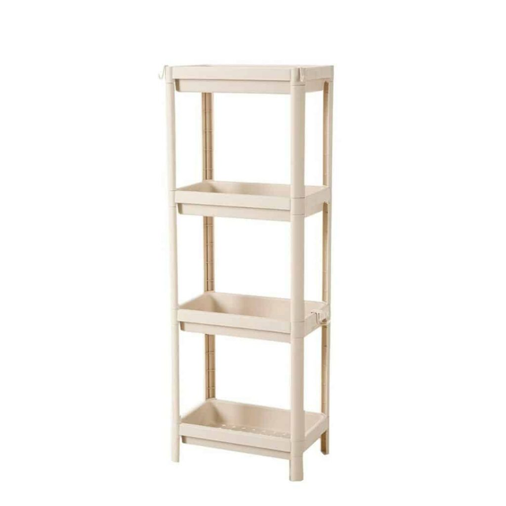 Hot-Selling-Rectangle-Shape-4-Tiers-Plastic (1)