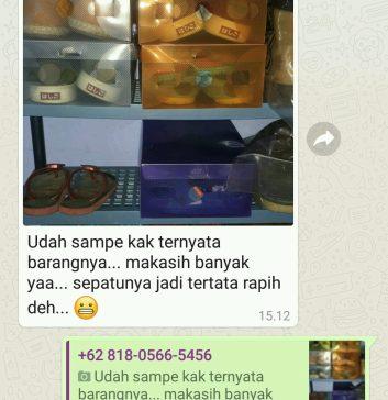Screenshot_2018-11-08-15-14-04-481_com.whatsapp.w4b